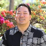 James Choy Kailua Dentist